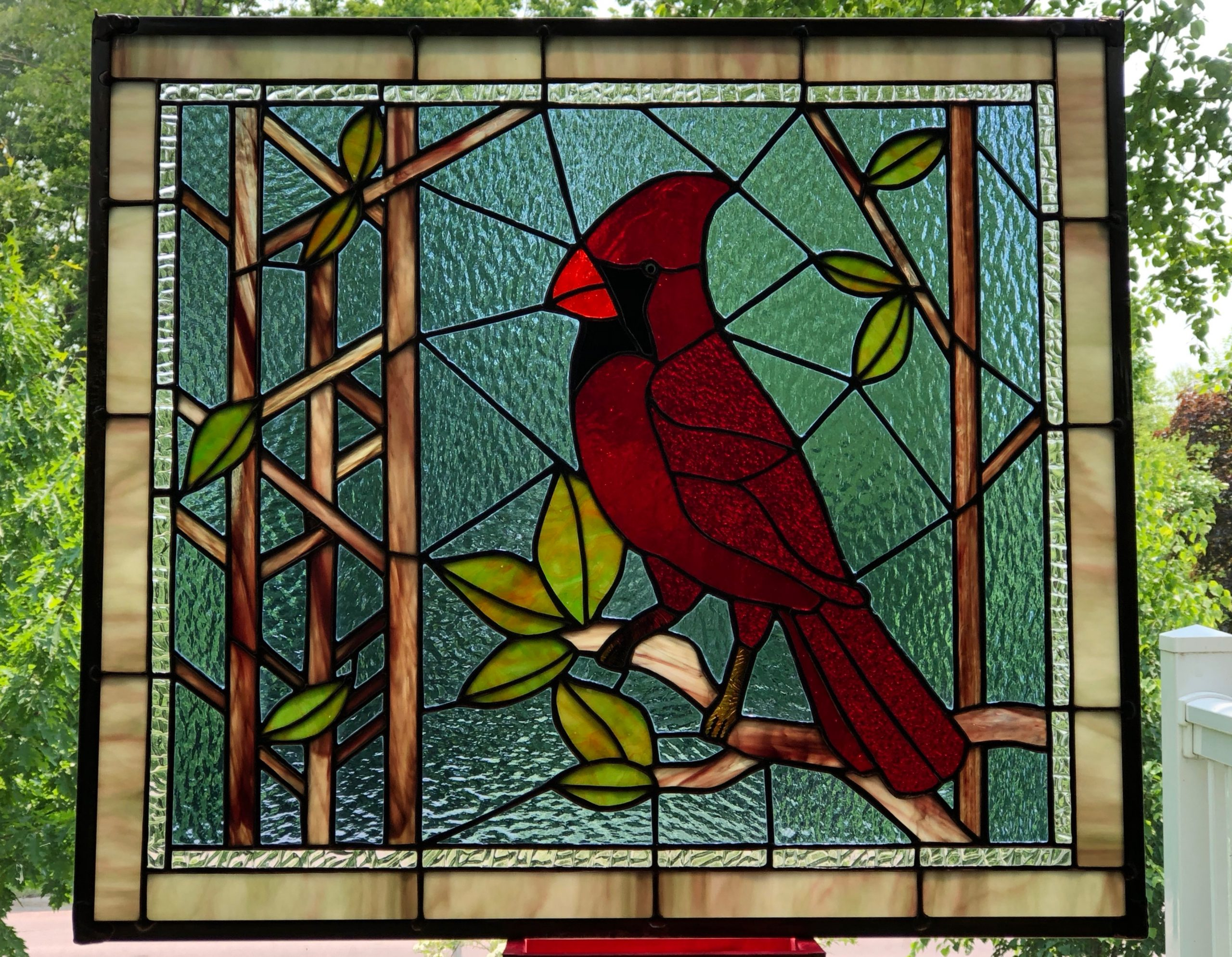Homepage_Cardinal_in_the_forest