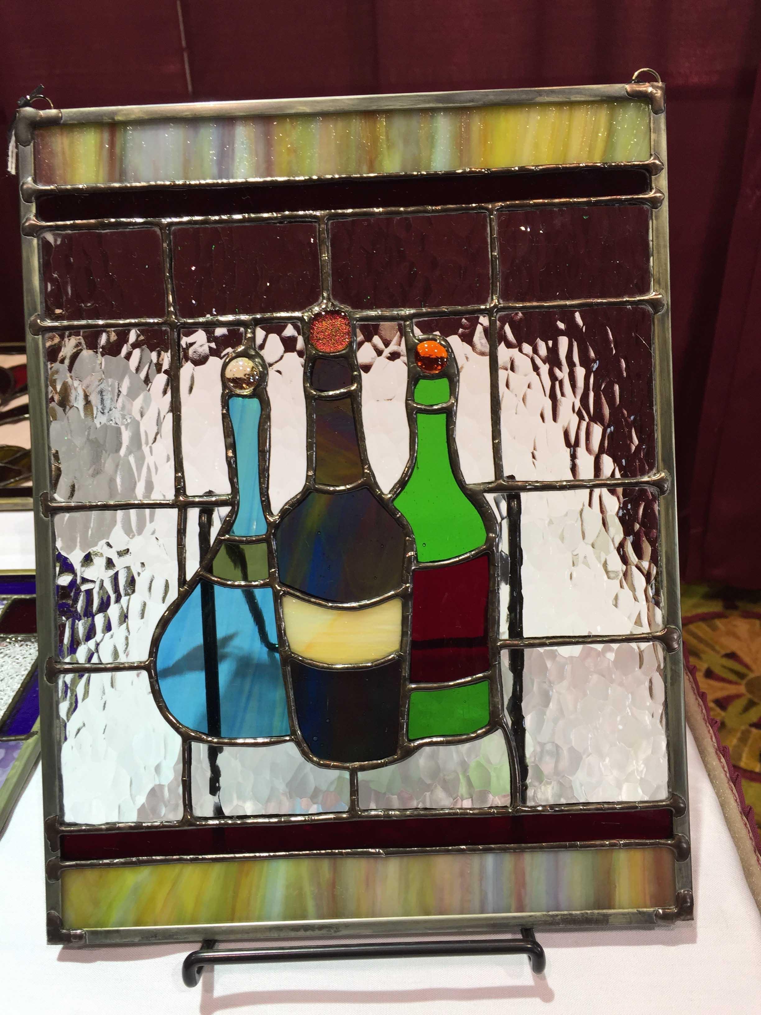 VBT_Wine bottles