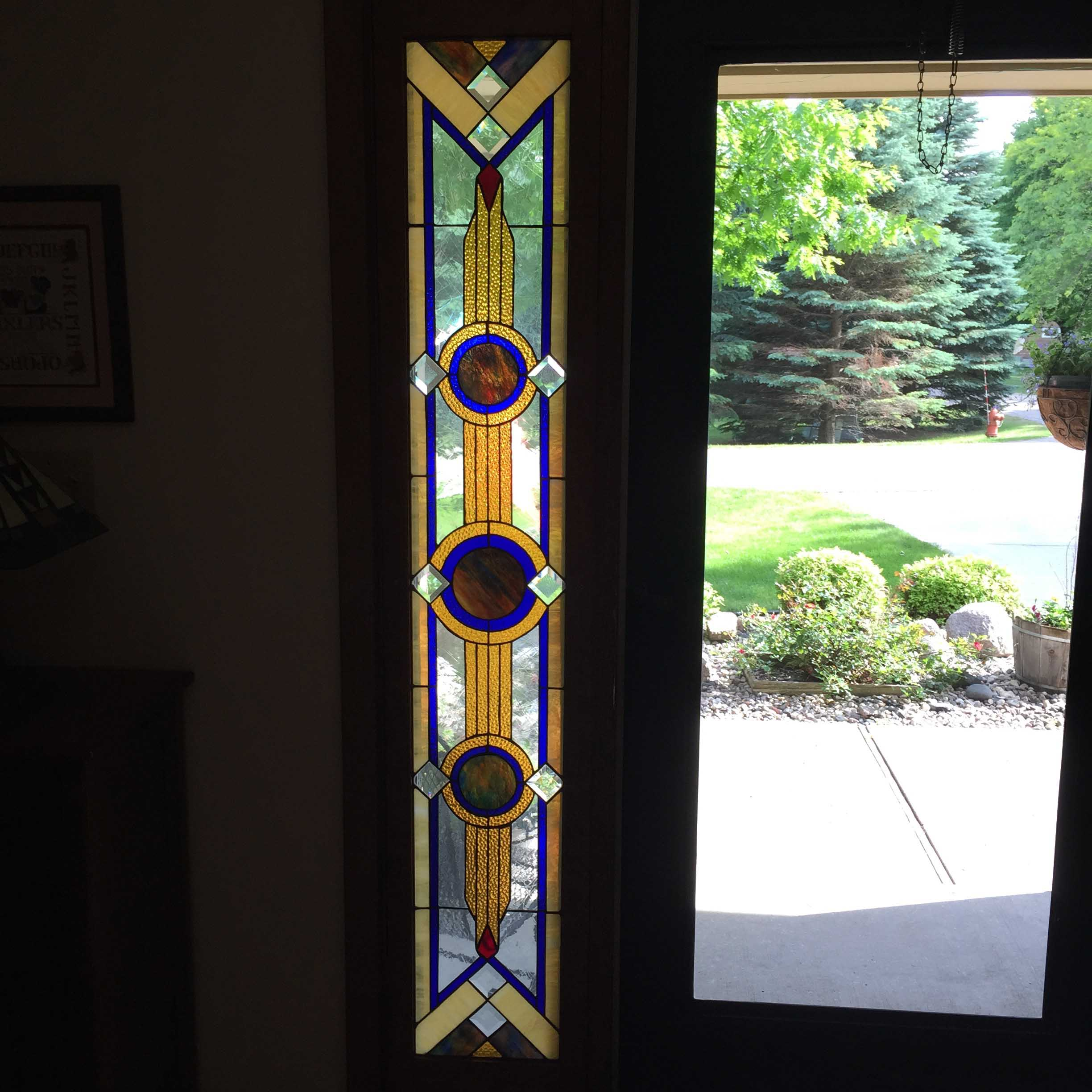large panel_entryway - 11